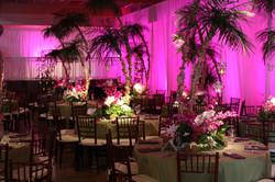 Sandra's Custom Events Tampa
