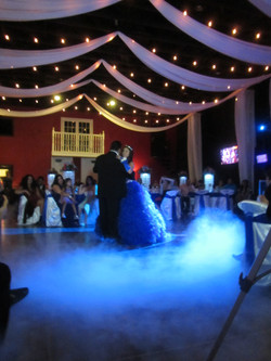 Jackie's Quince July 5th 2014 060.JPG