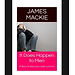 it does happen to men cover kindle2.PNG