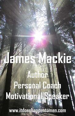 James mackie 2.jpg