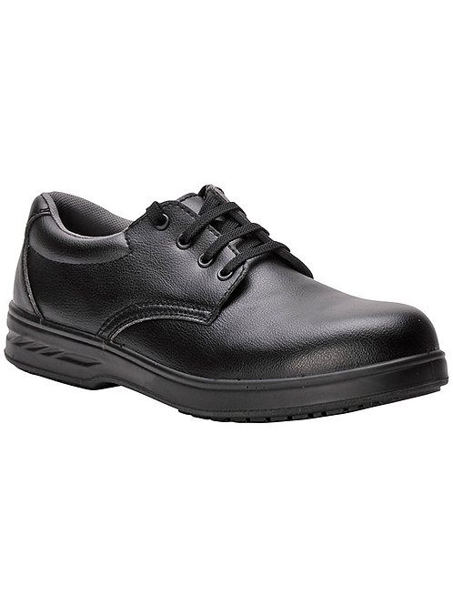 PW300 Steelite™ laced safety shoe S2 (FW80)