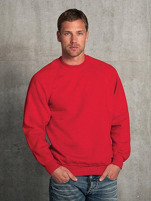 7620M Classic sweatshirt