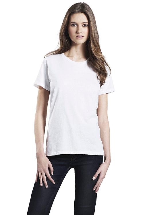 EP02 Women's Classic Jersey T-shirt
