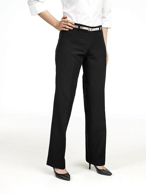 PR530 Women's polyester trouser