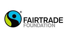 Fairtrade Foundation
