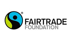 Fairtrade Foundation