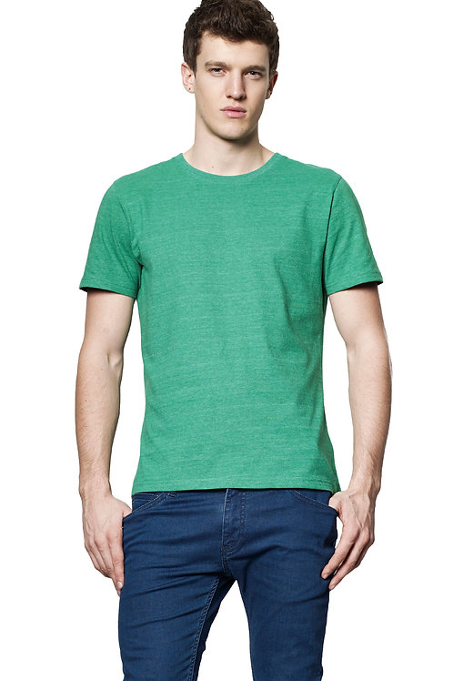 SA01 Mens / Unisex Classic Fit T-Shirt