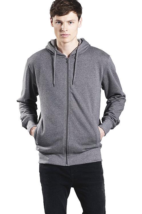 EP65 Men's Raglan Sweatshirt