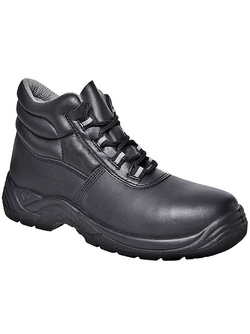 PW317 Compositelite™ safety boot S1P (FC10)