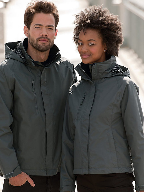 J510F Women's Hydraplus 2000 jacket