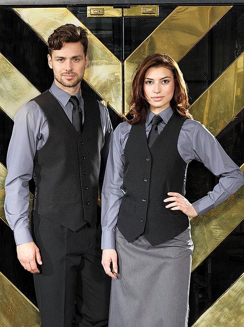 PR620 Hospitality waistcoat