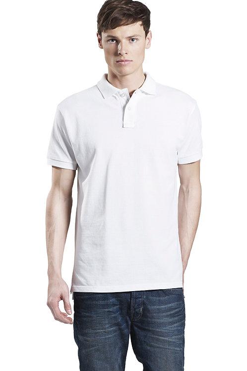 EP20 Men's Standard Polo Shirt