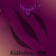 Kaibutsu