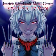 ISMC: Sakuya Izayoi Edition