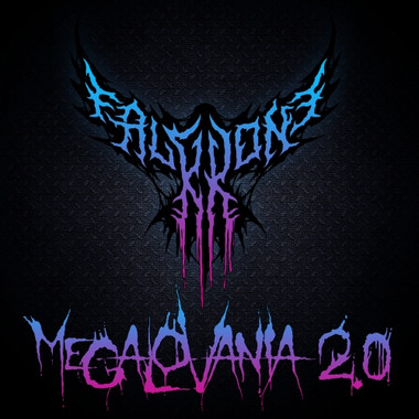 MEGALOVANIA 2.0