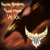 Intense Symphonic Metal Covers, Vol. 20