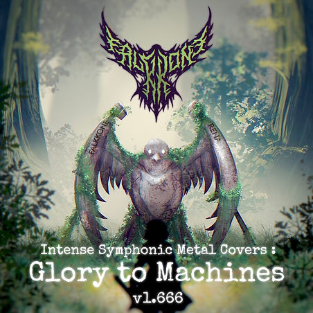 ISMC Glory to Machines v.1.666 900.jpg