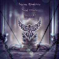 Intense Symphonic Metal Covers, Vol. 24