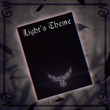 Light's Theme