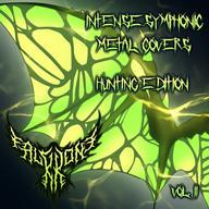 Intense Symphonic Metal Covers: Hunting Edition, Vol. 2