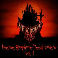 Intense Symphonic Metal Covers, Vol. 1