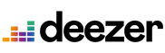 logo_deezer_onlight.png