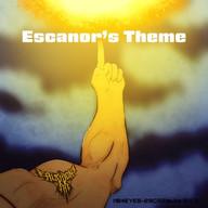 Escanor's Theme