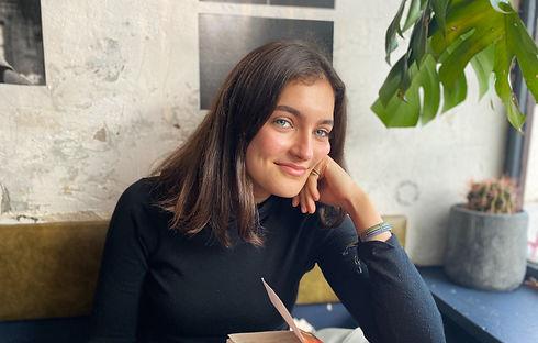 Isa's photo.JPG