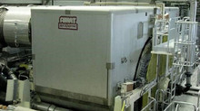 Brunn Air Systems offers new Surplus Fomat Yankee hood for exceptional price