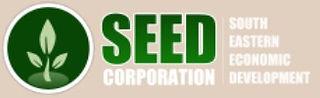 logo-seed-new_edited.jpg