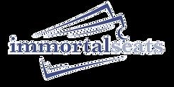 ImmortalSeatsLogo_edited_edited_edited.p
