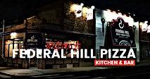 FedHillPizzaPage.jpg
