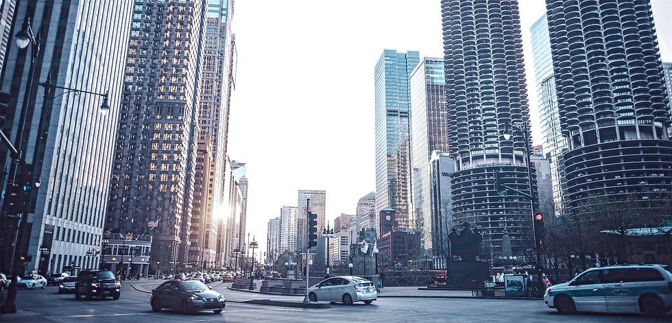 Chicago%2520_edited_edited.jpg