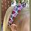 Thumbnail: Strawberry Knot Headband