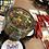 Thumbnail: Mardi Gras Glitter