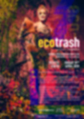 DT Ecotrash Poster.jpg