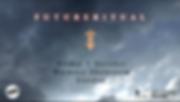 Screen Shot 2018-09-13 at 23.20.44.png