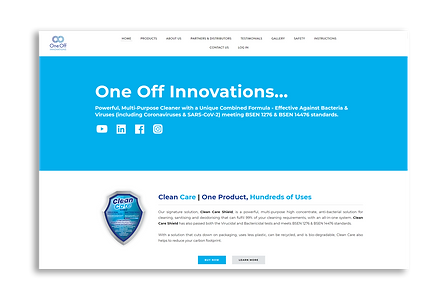 one-off-innovations-website.png
