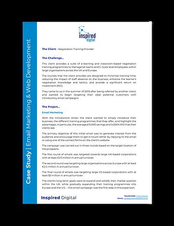 negotiation-training-provider-emailing-m