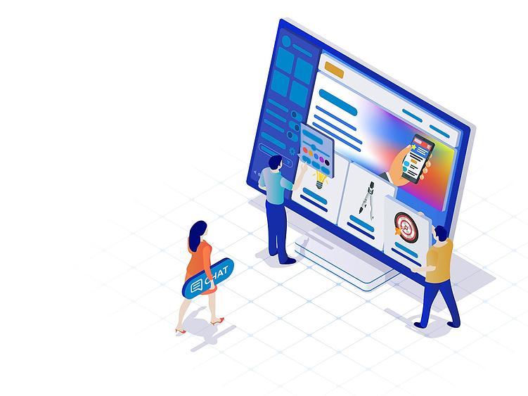 bespoke-website-design-and-development