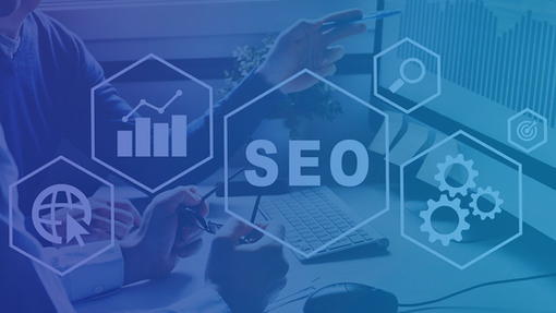 5 Effective SEO Techniques to Help Improve Your Organic Website Traffic.