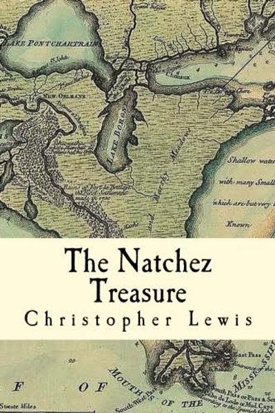 The Natchez Treasure