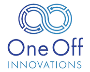 one-off-innovations-client-logo.png