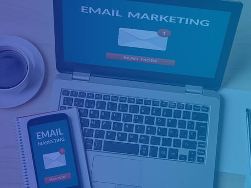 6 Do's and Don'ts When Running Email Marketing Campaigns
