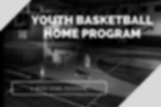 Youth Basketball .png