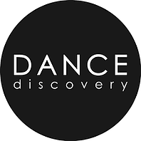 dance discovery.png