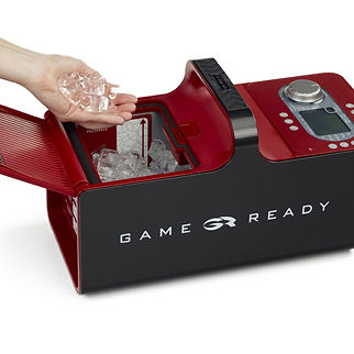 Game Ready.jpg