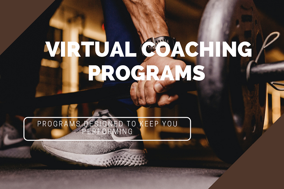 Virtual Coaching Programs.png