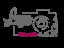 logo-6 violet.png