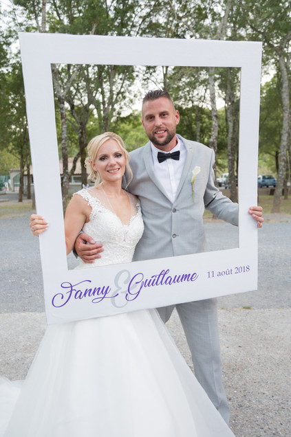 Mariage Fanny et Guillaume-927.jpg